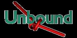 Unbound : redirecteur, cache et blacklist DNS